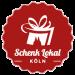 Schenk Lokal Partner