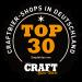 Top 30 Craftbier-Shop