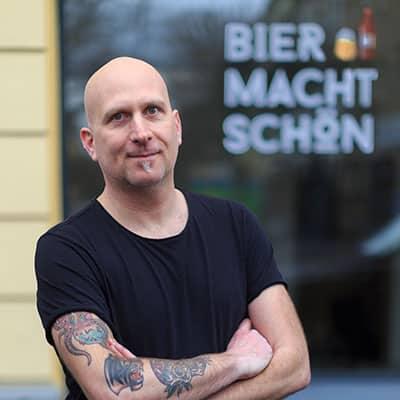 Roland Schön
